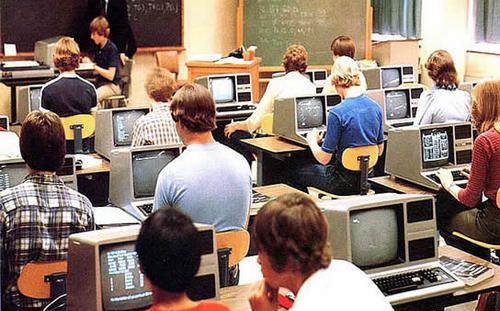 ordenador-antiguo-viejo-08