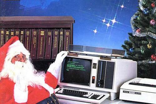 ordenador-antiguo-viejo-10