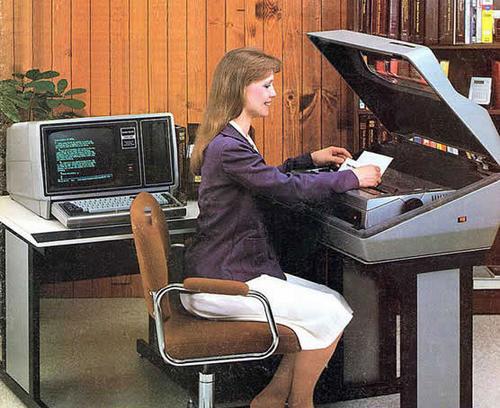 ordenador-antiguo-viejo-11