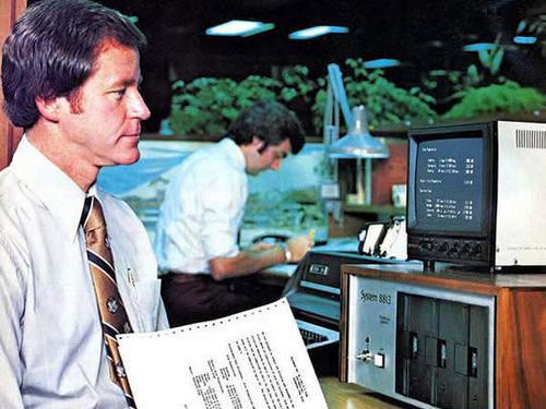 ordenador-antiguo-viejo-12