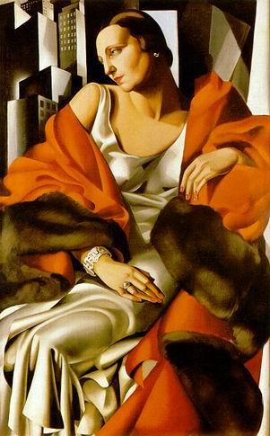 retrato-de-madame-boucard_1928
