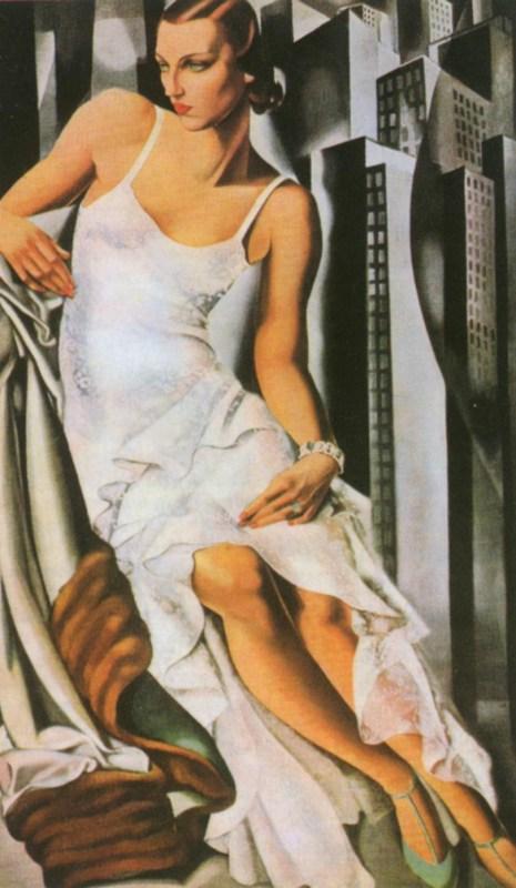 retrato-madame-allan-bott-1930