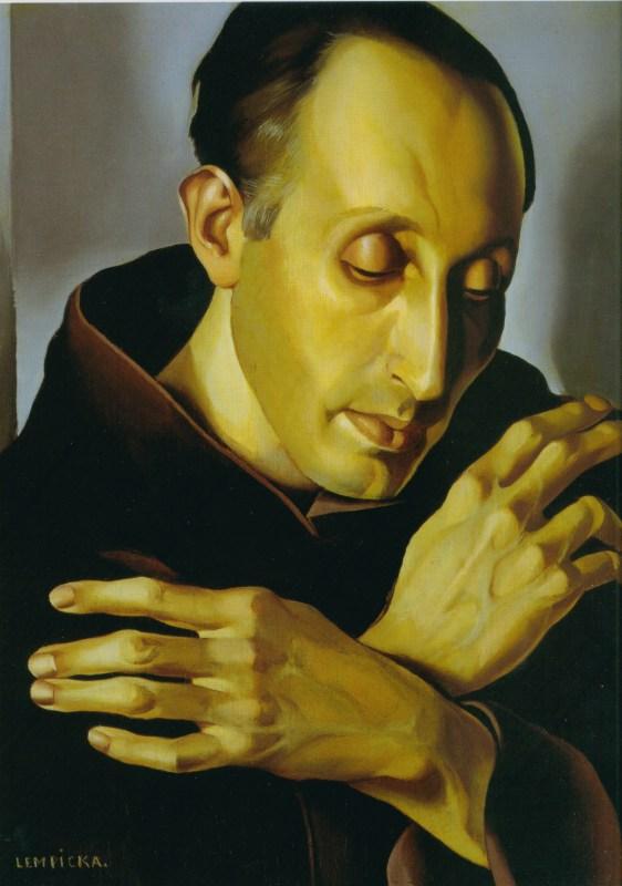 san-antonio-1936-1937