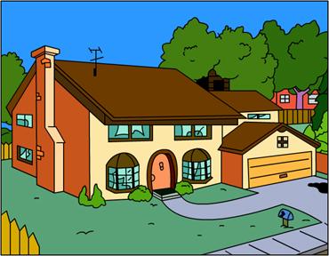 simpson-casa-house-groening-03