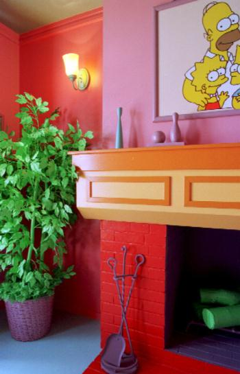 simpson-casa-house-groening-07