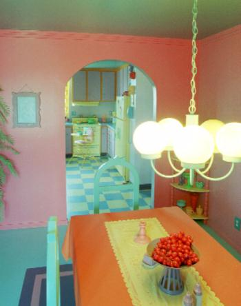 simpson-casa-house-groening-08