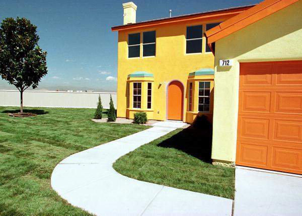 simpson-casa-house-groening-10