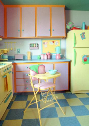 simpson-casa-house-groening-13