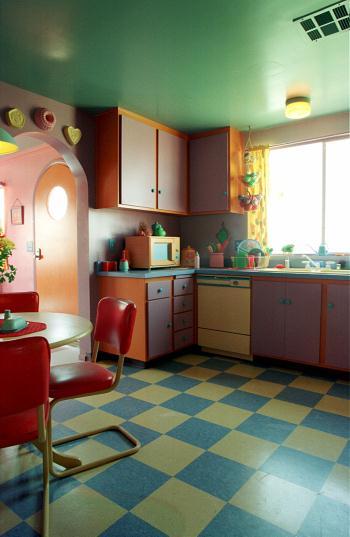 simpson-casa-house-groening-23