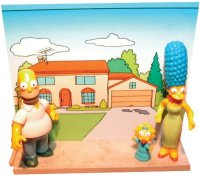 simpson-casa-house-groening-27