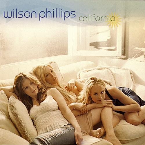 the-wilson-philips-hold-on-7