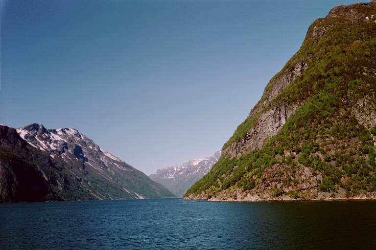 vikingo-rito-barco-muerte-noruega