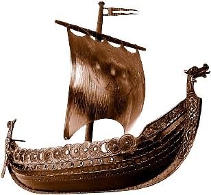 vikingo-rito-barco-muerte-ship