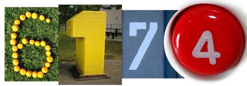El juego de las imagenes-http://www.blogodisea.com/wp-content/uploads/2009/08/6174-numero-number-kaprekar.jpg