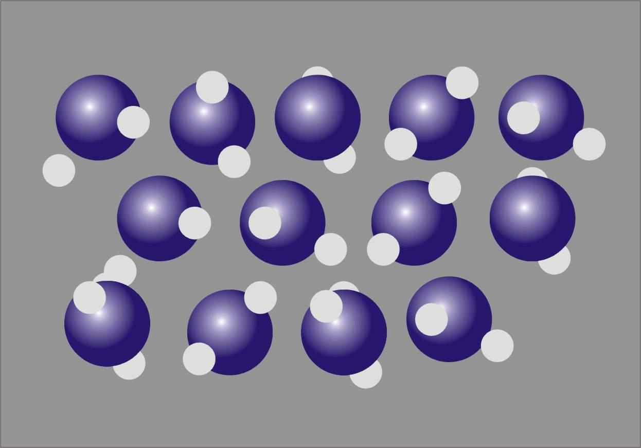 electricidad-atomos-electrones-conductor