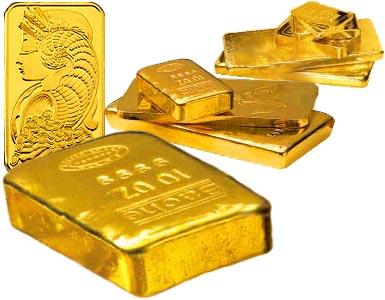 electricidad-atomos-electrones-oro-gold
