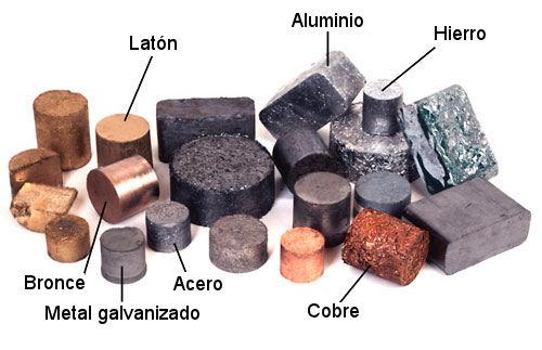 external image electricidad-metales-laton-aluminio-hierro-bronce-cobre.jpg