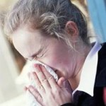 ¿Por qué estornudamos? ¿Por qué cerramos los ojos al estornudar?