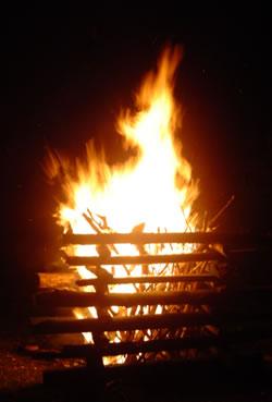 fogata-fuego