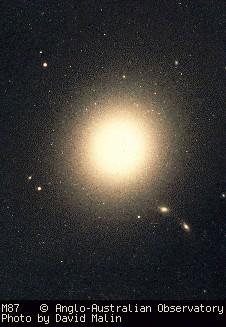 galaxia-m87