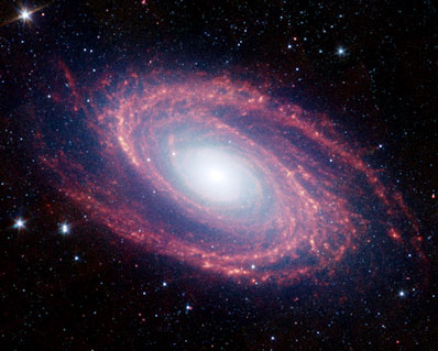 galaxias-messier