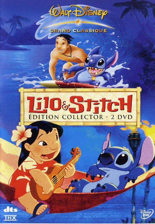 lilo-y-stitch