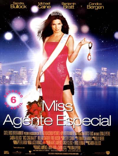 miss-agente-especial-sandra-bucllock