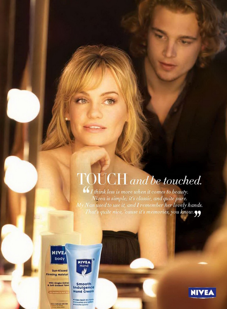 nivea_women-fashion-magazine