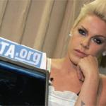 Lana de Australia: Pink denuncia irregularidades