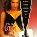 poison-ivy-2