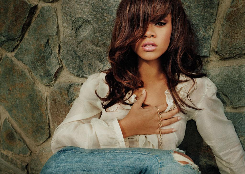 rihanna-pelo-largo-imagenes-fotos-wallpapers-03