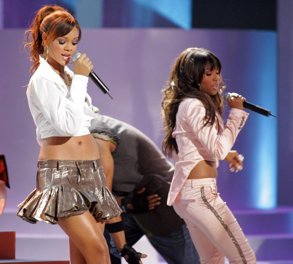 rihanna-pelo-largo-imagenes-fotos-wallpapers-09