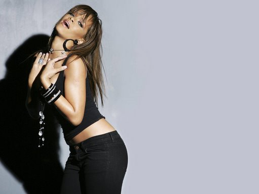 rihanna-pelo-largo-imagenes-fotos-wallpapers-18