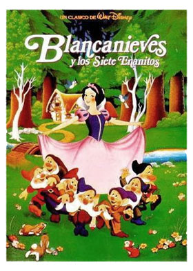 snow-white-seven-7-dwarfs-blancanieves-enanitos