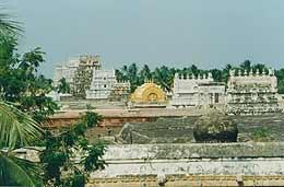 srirangamgopuram-gold-vimana1