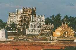srirangamgopuram-gold-vimana2
