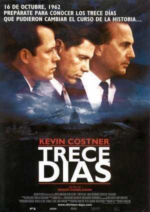 13-dias-trece-dias-thirteen-days