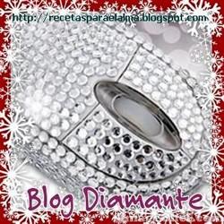 Premio-Diamante
