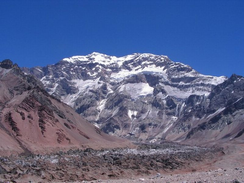 aconcagua-glaciares