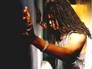 andru-donalds-mishale-video