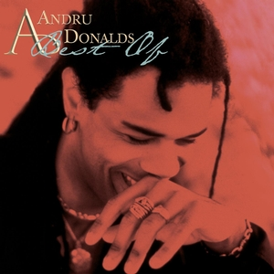 andru donalds best of