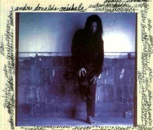 andru_donalds-mishale_single