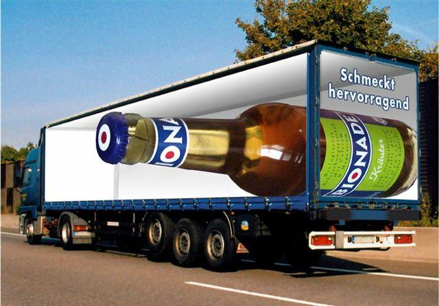arte-camiones-01