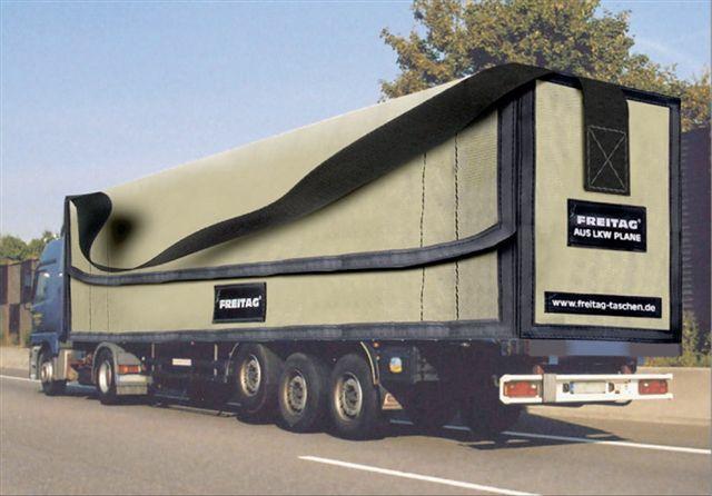 arte-camiones-02