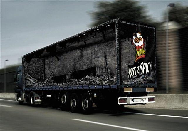 arte-camiones-07
