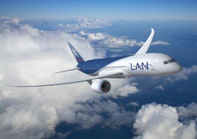 avion-vuelo-chiste
