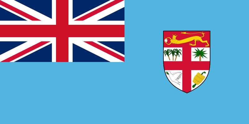 bandera desconocida