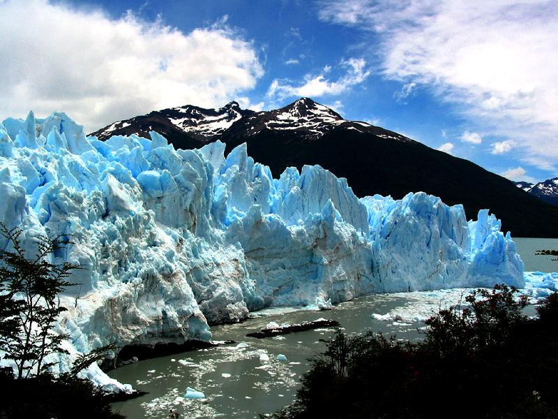 glaciar_perito_moreno argentina
