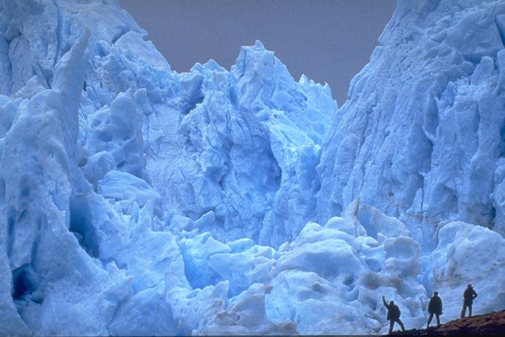 glaciar_perito_moreno