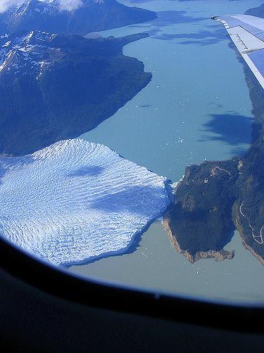 glaciar_perito_moreno_glaciares